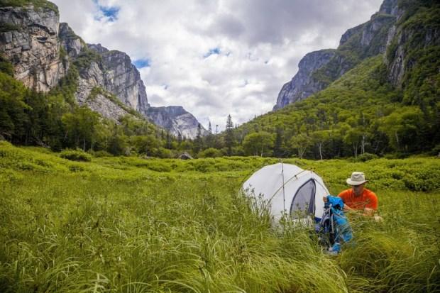 backcountry-camping.jpg