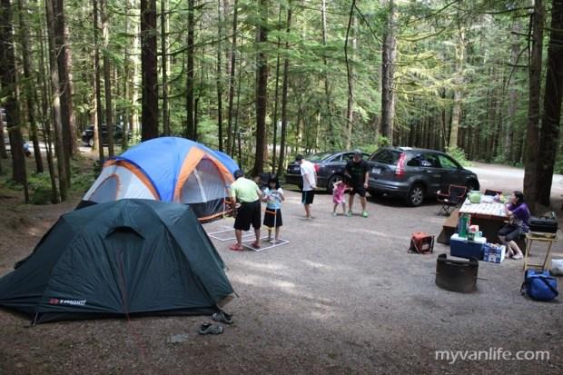 campingIMG_3337alicelake