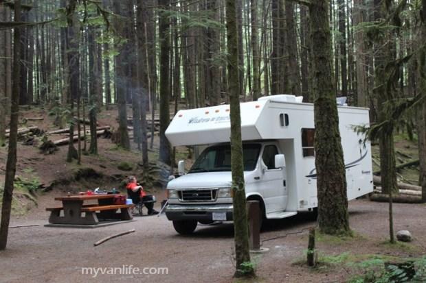 campingIMG_3370alicelake-1
