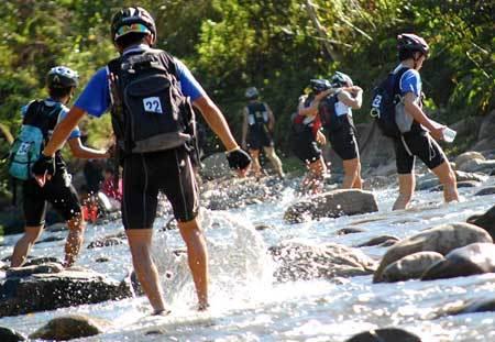 River-Trekking.jpg