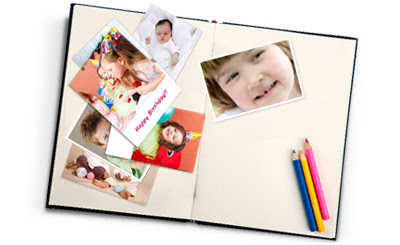 smart-device_an-album-for-your-loving-child_400x245.jpg