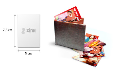 smart-device_perfect-wallet-size-photos-measuring-a-compact-2x3_400x245-1
