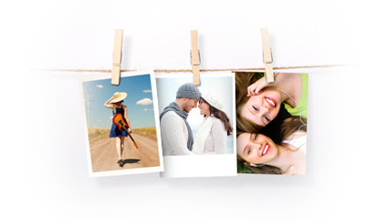 smart-device_use-photos-as-interior-items_400x245.jpg
