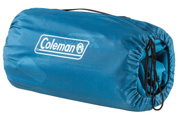 Coleman-Twin-Durarest-Plus-Single-High-Air-Bed-2000019511-(2)-Photo